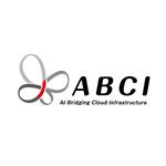 産総研 ABCI