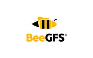 BeeGFS logo