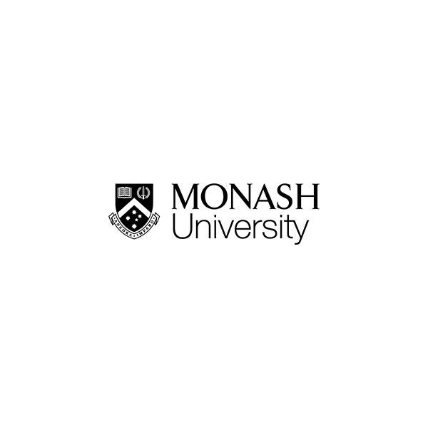 モナッシュ大学