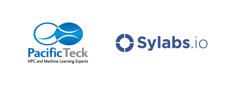 Pacific Teck and Sylabs
