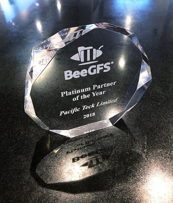 AwardedBeeGFS