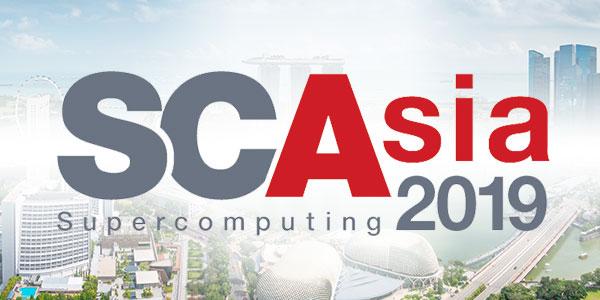 SCAsia2019