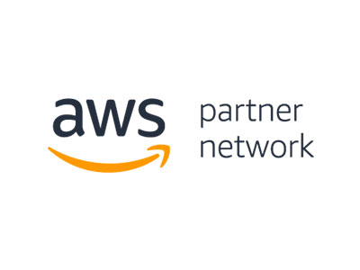Pacific Teck worked together with the AWS in Australia to conduct a POC for BeeGFS on AWS.  BeeGFS is one of the most flexible parallel file systems on the market and together we proved that it would perform well in the cloud as well as on premise.  Our results show that BeeGFS can get the maximum theoretical performance on AWS.  See below for more details on configuration: