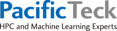 Pacific Teck Limited