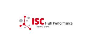 ISC19
