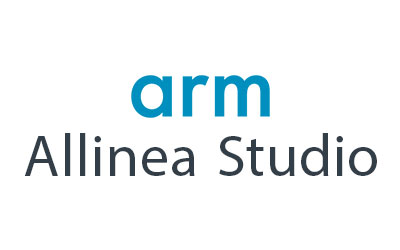 arm Allinea Studio