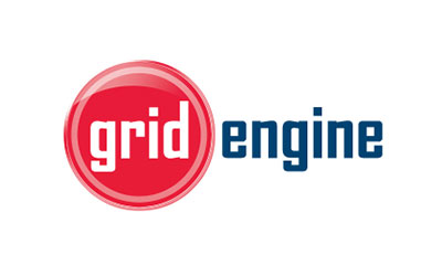 Univa Grid Engine