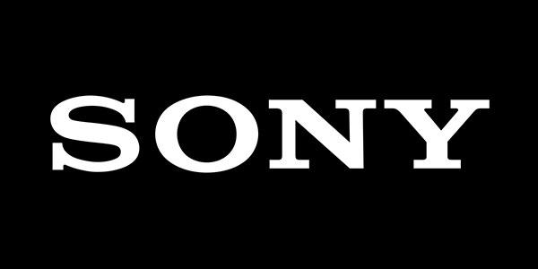 Sony uses Singularity Powered ABCI
