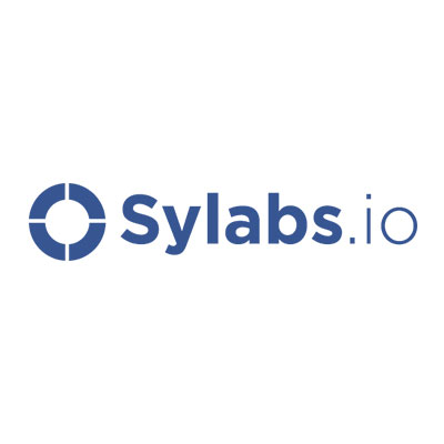 sylabs.io
