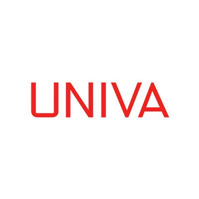 UNIVA