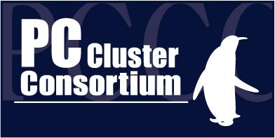 PC Cluster Consortium(JAPAN)