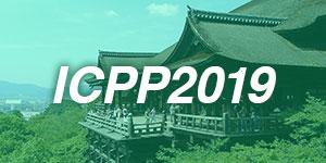 ICPP2019