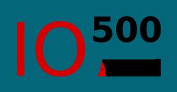 IO500