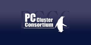 PCC Symposium 2019