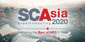 SCAsia2020