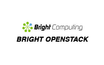 BRIGHT OPENSTACK logo