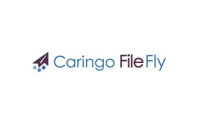FileFly logo