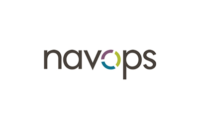 Navops Launch logo