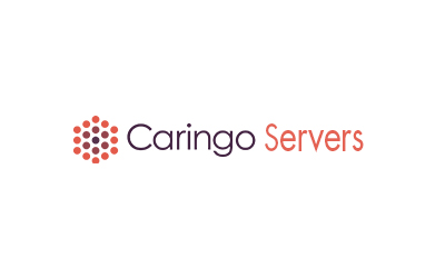 Swarm Storage - Swarm Servers logo
