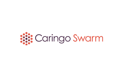 Swarm Storage - Swarm Software logo