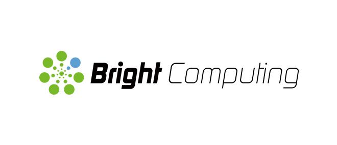 Bright Computing